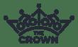 Crown Cincinnati